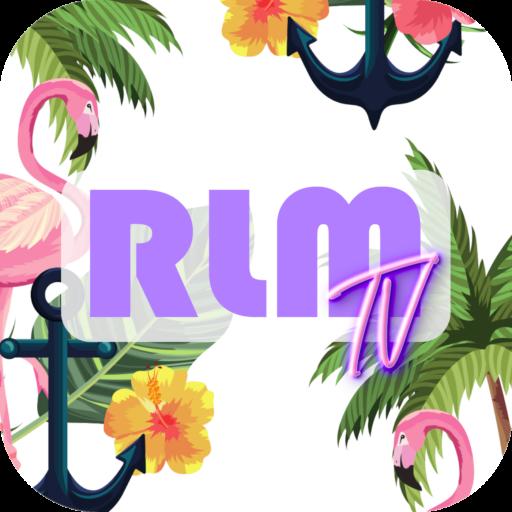 RLM TV